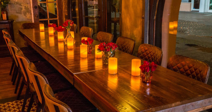 Miami Beach, FL, Destination, Weddings, Rehearsal Dinners, Venue, Mercato Della Pescheria Miami